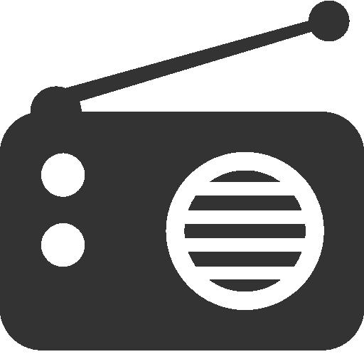 Png Radio Transparent Radio Images