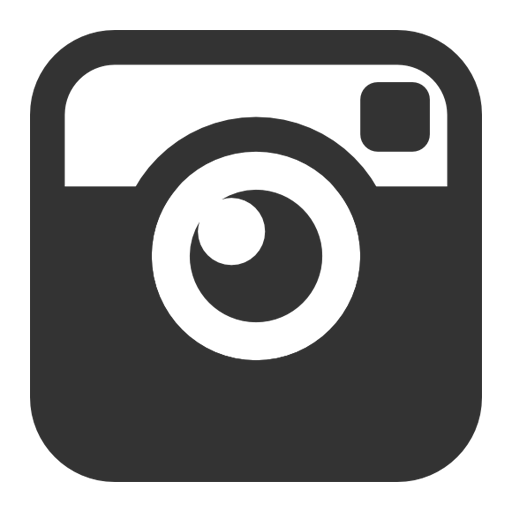 Small Instagram Clip Art Logo Png Images