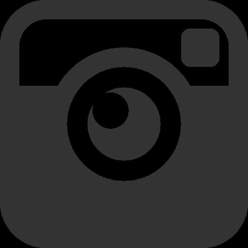 Instagram, Application, Social Gratuit De Windows Icon