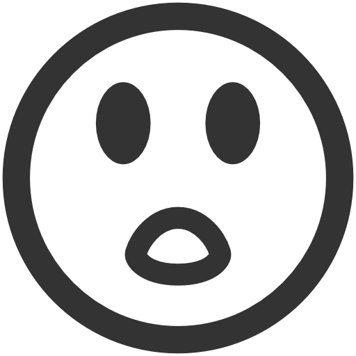 Icones Smiley, Images Smiley Png Et