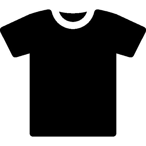 T Shirt Icons Gratuitment