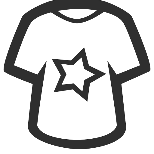 Icones T Shirt, Images Tee Shirt Png Et