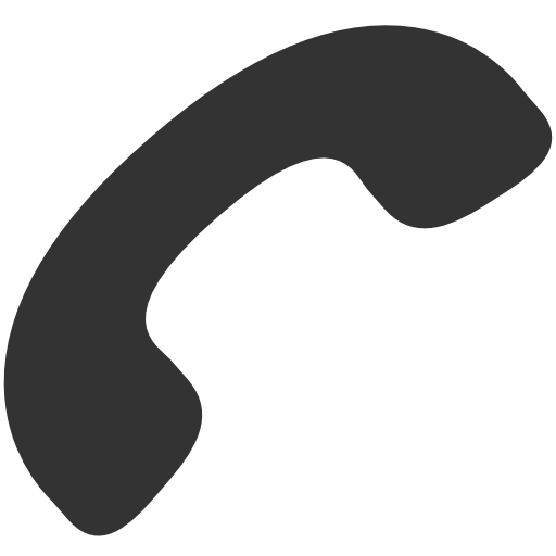 Icones Telephone, Images Telephone Png Et