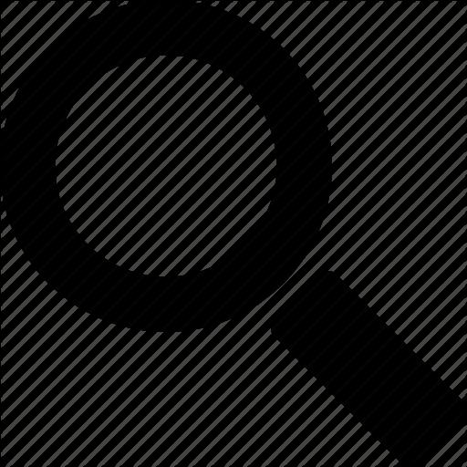 Iconfont Code