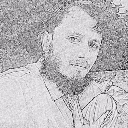 Mohammad Faizan Khan On Twitter