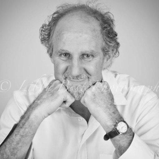 Bernard Mckenna Ba Bed Mphil Phd The University Of Queensland