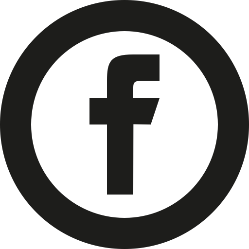 Icono Facebook Png Images In Collection