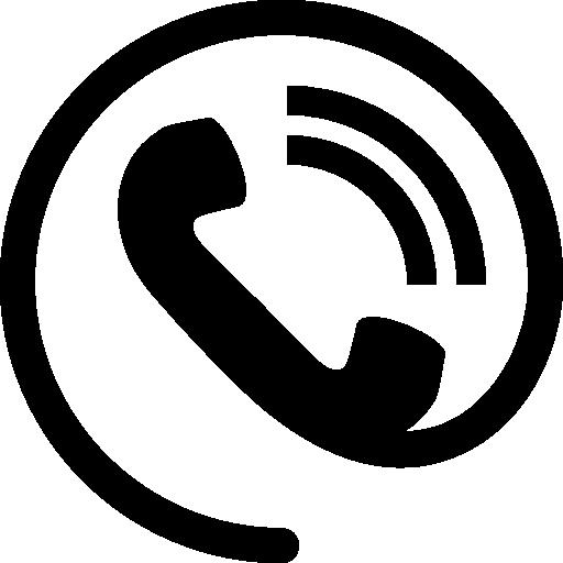 De Contacto Descargar Iconos Gratis
