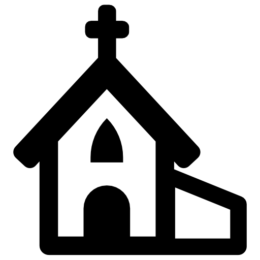 Church Icons Download Free Icons