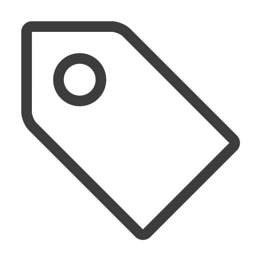 Discount, Label, Price Icon Png And Vector For Free Download