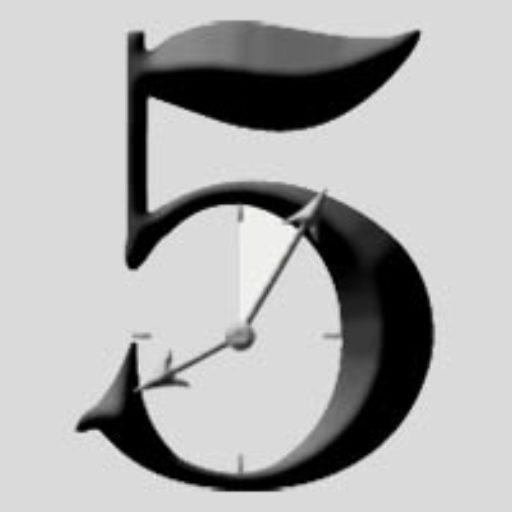 Minute Workday Stream Of Annihilation News Roundup
