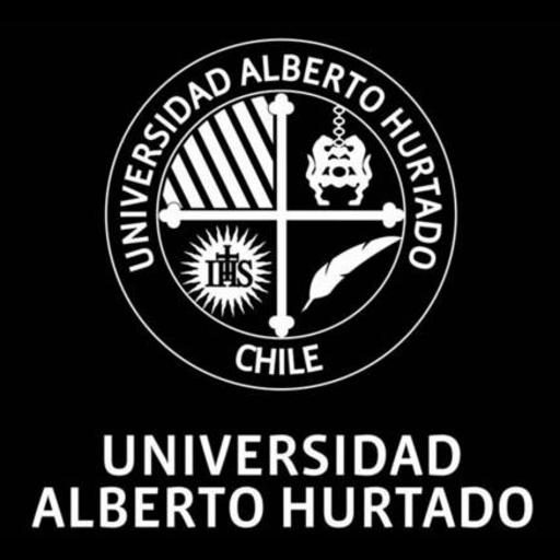 Logo Uah Icon Download