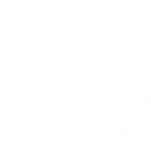 Kbc Icon Download