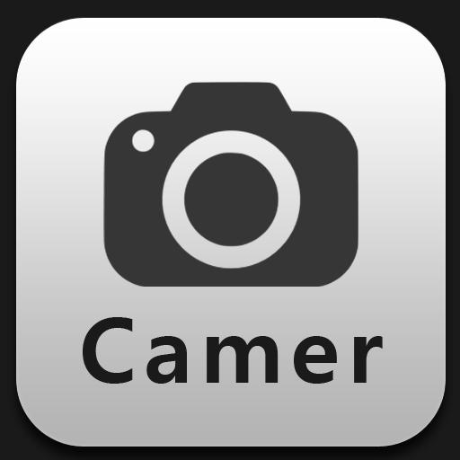 Camera Icon Download