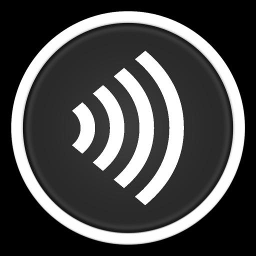 Citrix Icon Orb Os X Iconset Osullivanluke