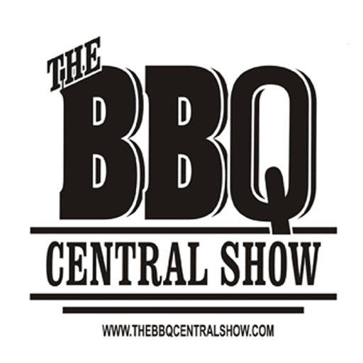 Best Episodes Of The Bbq Central Show