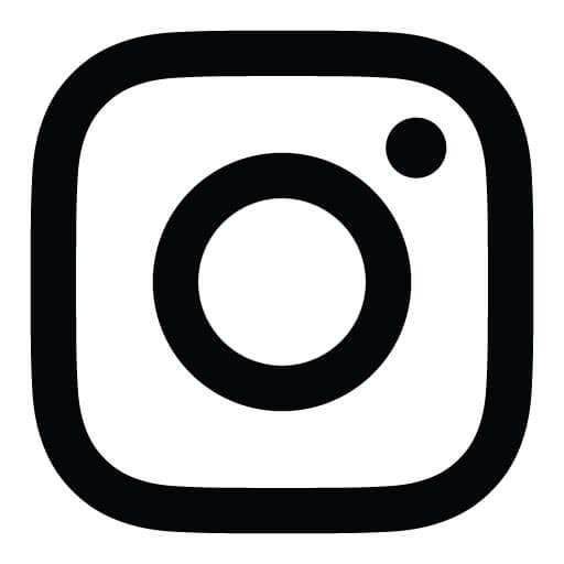 Instagram Logo Vector Instagram Logo Icons Free Download Printable