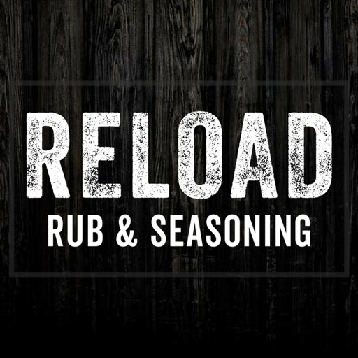 Cropped Site Identity Icon Reload Rub Seasoning