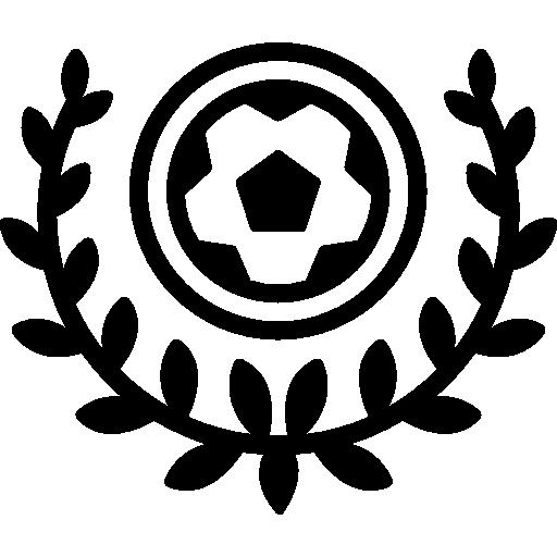 Symbolic, Idle Icon