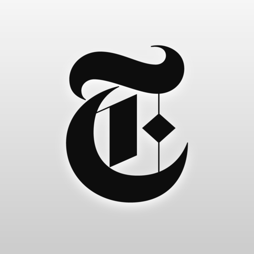 Nytimes Watchos Icon Gallery