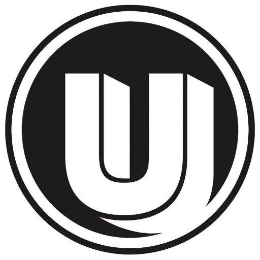 Universal Music Ca