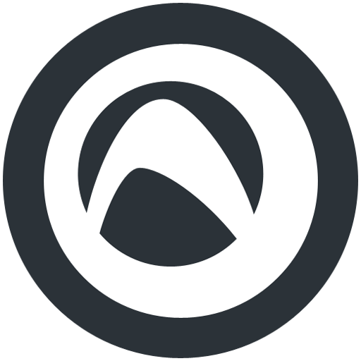 Audials Radio Appstore For Android