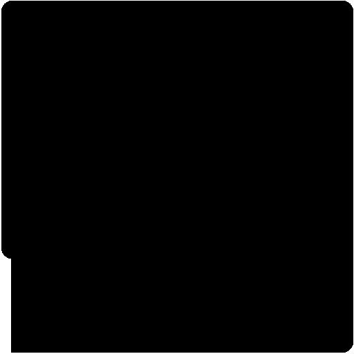 Computer, Desktop, Pc, System Icon