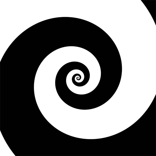 Optical Illusion Appstore For Android