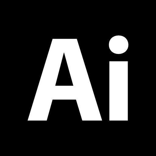 Adobe Illustrator Vectors, Photos And Free Download