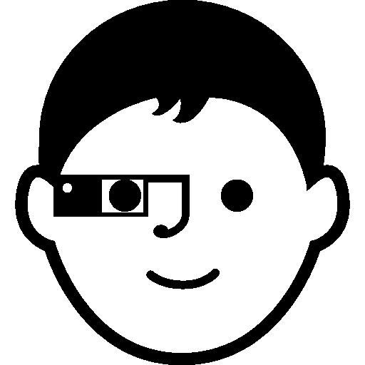Image Google Con