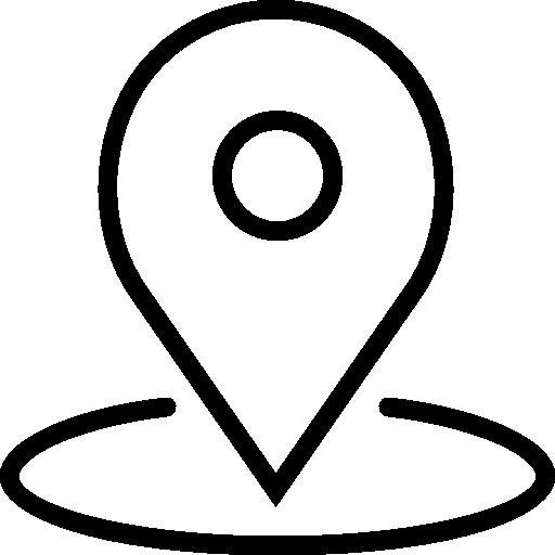 Placeholder Icon Essential Set Smashicons