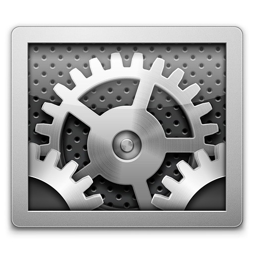 Image To Icon Mac