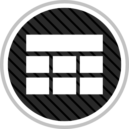Online, Web, Ux, Wireframe, Design, Icon Free Of Online Ux