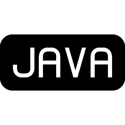Javascript Flat Icon