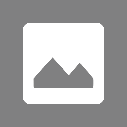 Docs, Google, Image Icon
