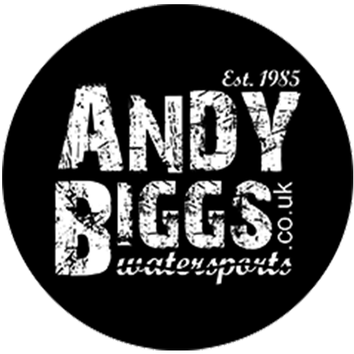 Products Andy Biggs Watersports