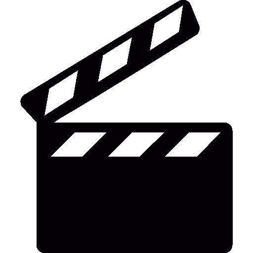 Sinema, Festival Filmleri