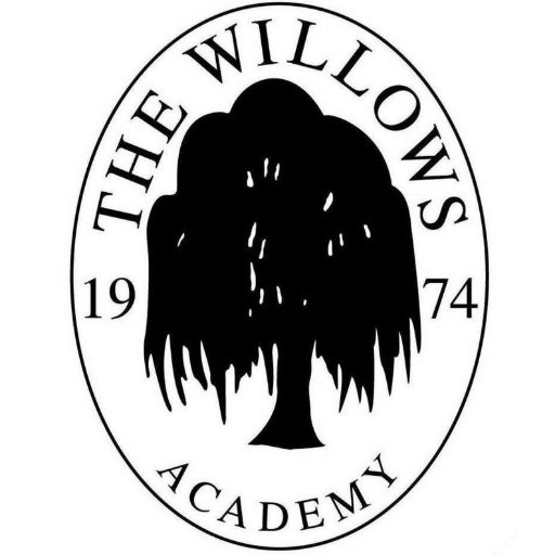Willowsacademy