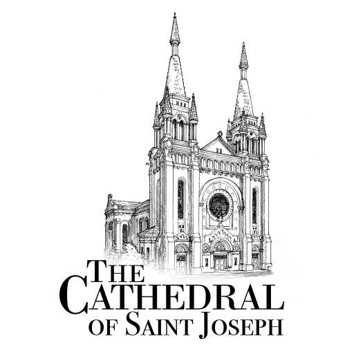 Cathedral Of Saint Joseph