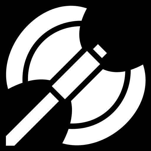 Wtoysgame Icons Uris