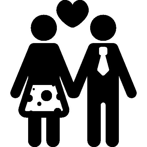 Teenage Love Icons Pics