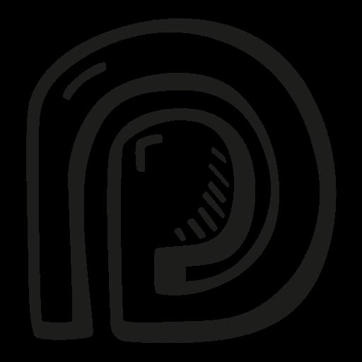 Patreon, Social Media Icons, Social Media Icon