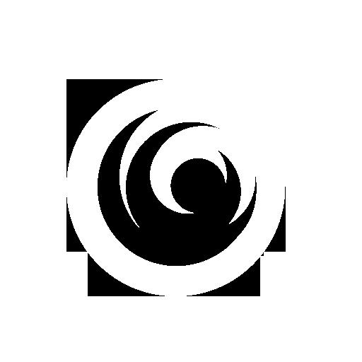 Png Social Media Icons Black Transparent Png Clipart Free