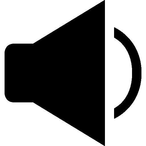 Audio Interface Symbol Icons Free Download