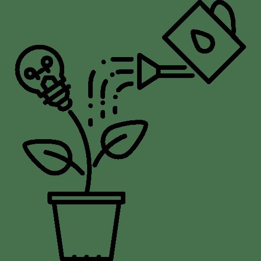 Pondstone Digital Marketing Solutions To Help Businesses Grow
