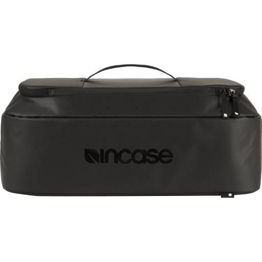 Bags Cases Kampm Camera