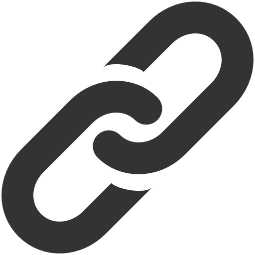 Glyph Free For Commercial Use