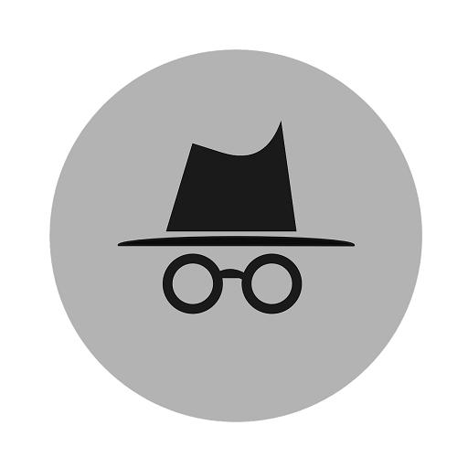 Download Incognito Google