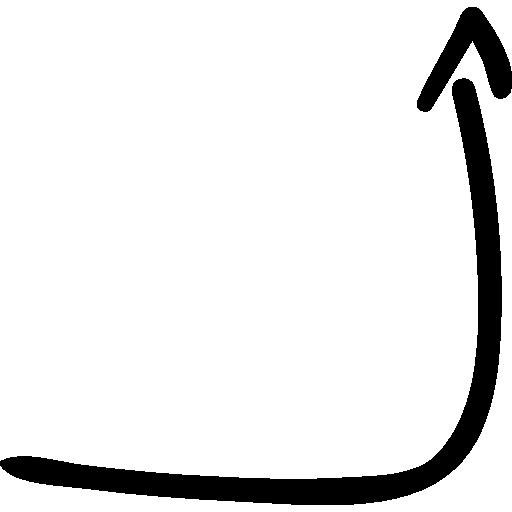 Ascend, Angle, Level, Arrow, Up Arrow, Arrows, Up Level, Up Arrows