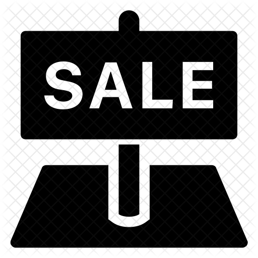 Sales Icon Png Images In Collection